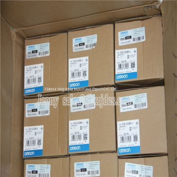 140734-01 PLC module Hot Sale in Stock DCS System