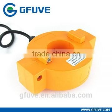 10KV ABS PC Material Current Transformer