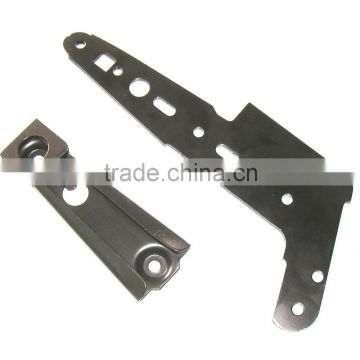 Recliner Parts Recliner Chair Parts Knock Down Kd Clip Bracket