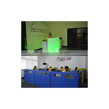 Dongguan E Smart Live Technology Co., Ltd.