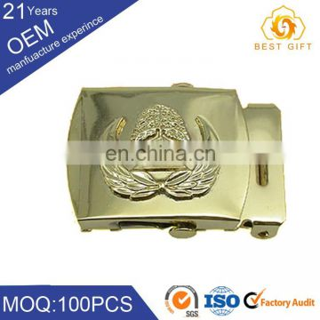Best italian belt buckle plastic belt buckle