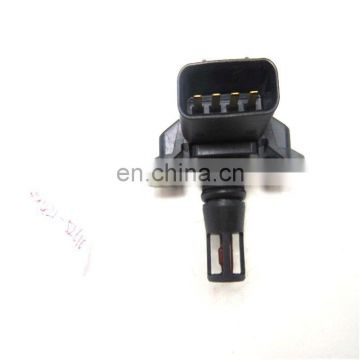 Wholesale MAP Sensor for TOYOT oem# 89421-47010 89421-52010