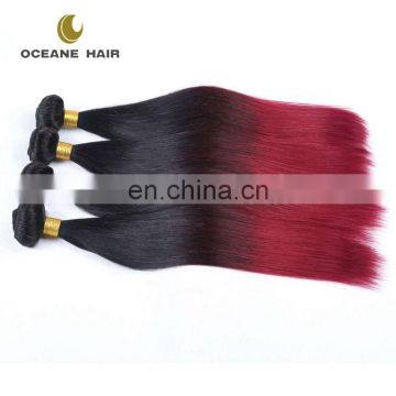 2015 new molado style buy Chinese hair online hot new product for 2015 best selling hot sale !!! brazilian ombre weave hair