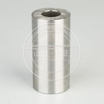Komatsu PC300-7 excavator part piston ring pin bushing OEM and genuine parts