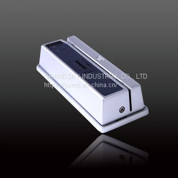 CNB-200 Card reader for ATM access