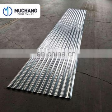Corrugated Sheet Buy Best Price Aluminium Zinc Roofing Sheets Price Astm A792 Az60 150 On China Suppliers Mobile 160504653