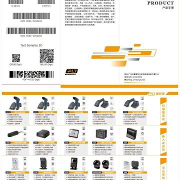 Guangzhou Bridget Internet of things Technology Co., Ltd