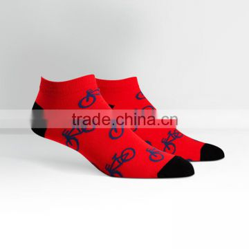 bike socks men socks brand