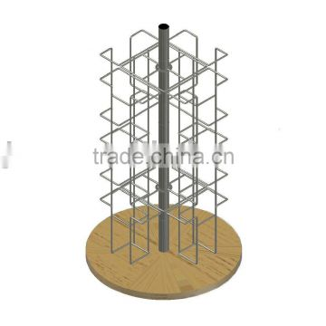 SDI-90207 Greeting card rack