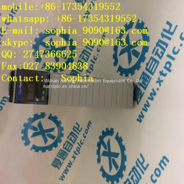 GE   IC200PWR002   NEW ORIGINAL  IN STOCK