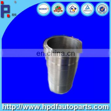 Dongfeng Renault engine parts cylinder liner D5010359561 for Renault engine