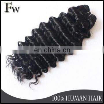 Factory hair wholesale top quality human hair last long bresilienne human hair weaving