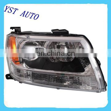 LED Head Lamp For Suzuki Grand Vitara 2006-2008 35320-65J01, 3532065J01