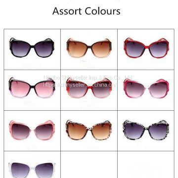 women sunglasses 2019