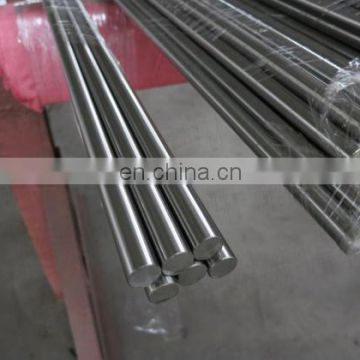 Q345GNHL Q295GNH Q355GNH Q355GNHL Corten Steel bar Suppliers from China