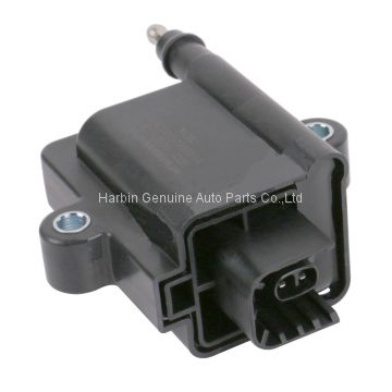 CNG Ignition Coil J3C00-3705061A