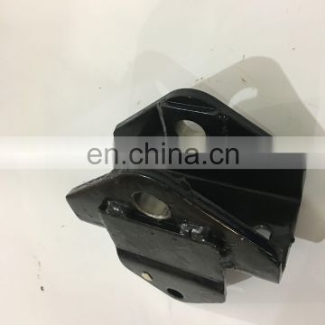 1517810590 for Transit V348 genuine parts auto bracket