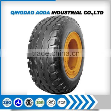 Chinese farm tractor implement tyre prices 10.0/80-12                                                                         Quality Choice                                                     Most Popular