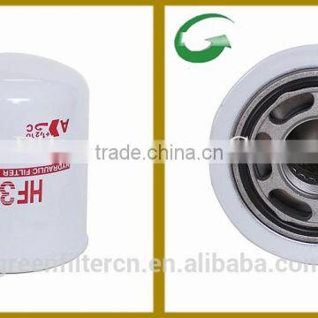 HF35006 6686926 P169078 310743 filter hydraulic ,hydraulic
