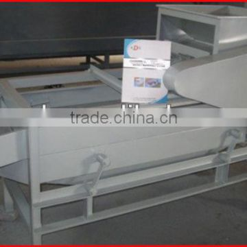pecan sheller of Nuts processing equipment from China Suppliers