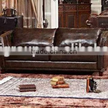 Office Sofas Furniture ,Hot Sale office Leather sofa set ...