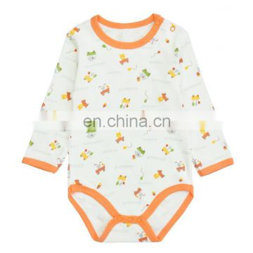 OEM/ODM Baby Girl Clothes Fashion Cartoon Girls Wear Clothes Baby Suits Children Clothing Set