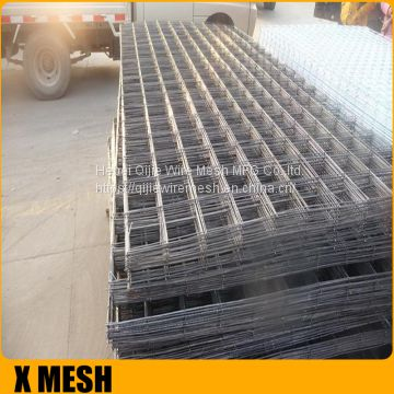 high quality a142 Brc Welded Wire Mesh malaysia