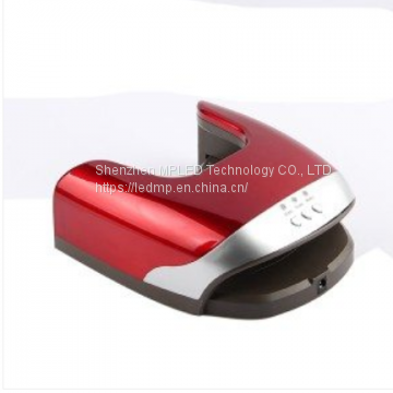 LED Nail Dryer Lamp LB-248