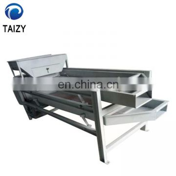 Pistachio Husking Machine/Shelling Machine/Almond Sheller Machine