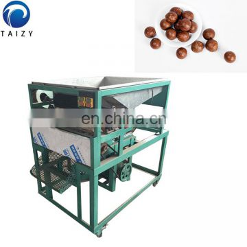 macadamia machine macadamia nut cracking machine