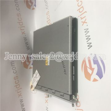 Brand New MODULE PLC DCS BENTLY 3300/90 Original New 3300/90