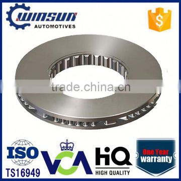 Hot Sale VOLVO FH12 Trucks ,Disc Brake Rotor With OE 20527038