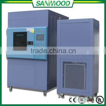 china supplier Good Performance Xenon Test Aging Chamber for Simulation Environment Test
