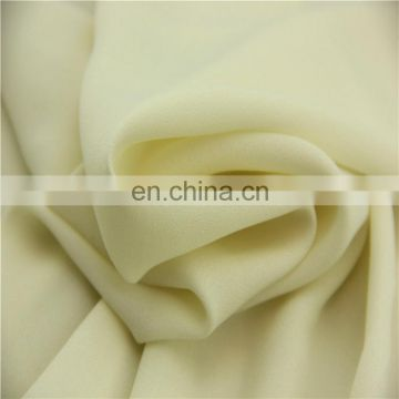 100 polyester yarn dye fabric