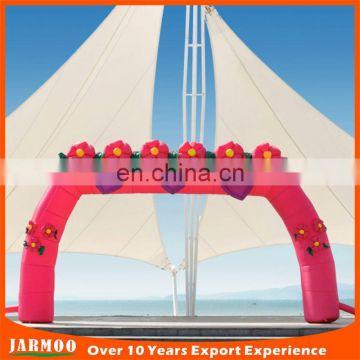 Inflatable Arch Inflatable Archway / Race arch /Event Entrance port event