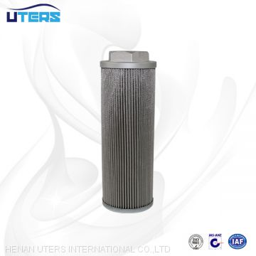 UTERS   Replace of  MANN oil filter WD 13145  accept custom