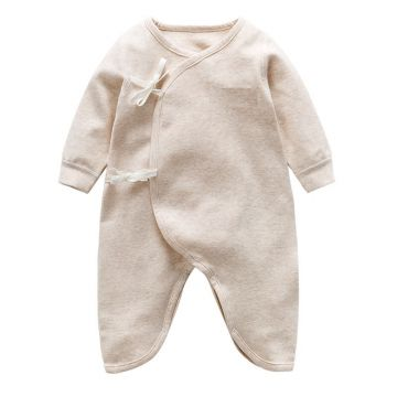 Autumn Wear Baby Clothes
