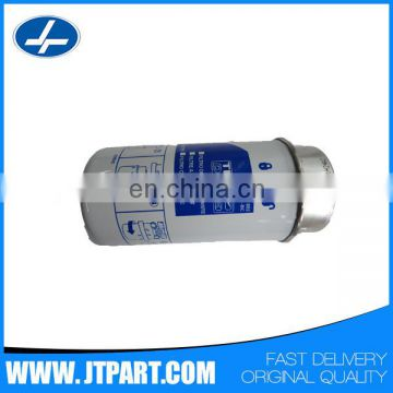 genuine part transit diesel fuel filter of number 3C11-9176-BC