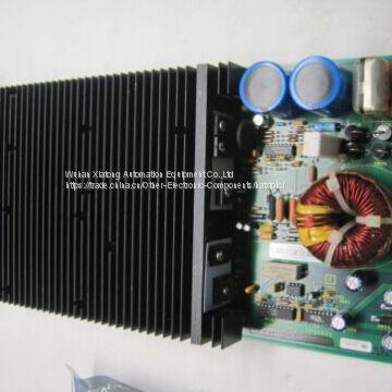ONE ABB ABRC-01C