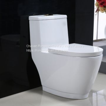 China Supplier Wholesale Bathroom Ceramic Wc Toilet With Factory Cheap Price