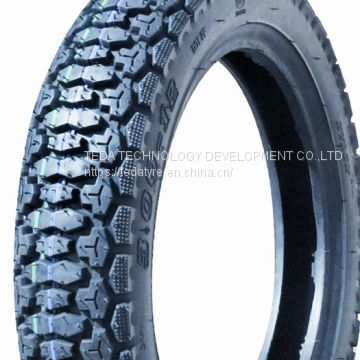 300-17 motorcycle tires