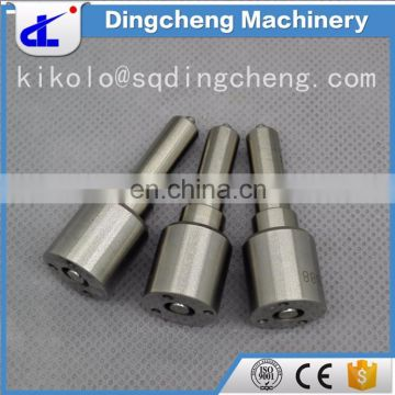 Fuel injector nozzle DLLA155P273 for sale