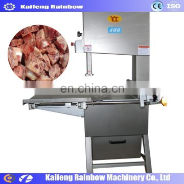 2017 New Type Electric Knife Meat Bone Saw/Meat Cutting/Sawing Machine