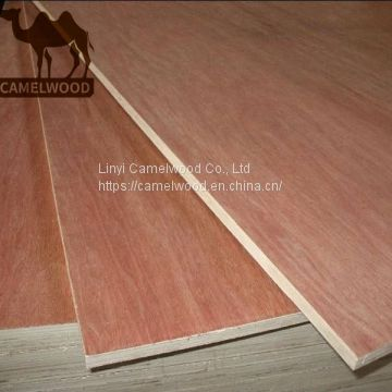 Commercial fancy plywood for decoration furniture made in China