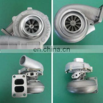 TO4B51 Turbocharger 465740-0003S