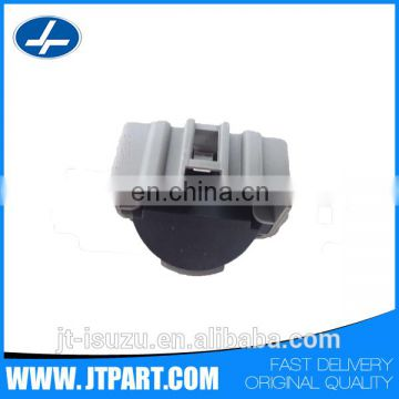 AA6T 11572 AA for transit V348 genuine parts Ignition Switch