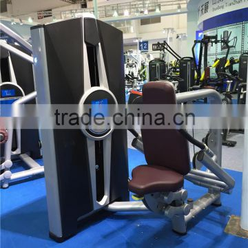 TZ-8013 Biceps Curl/Seated Biceps Curl Gym Equipment/Sport Machine Arm Curl /Tianzhan Equipment                                                                         Quality Choice