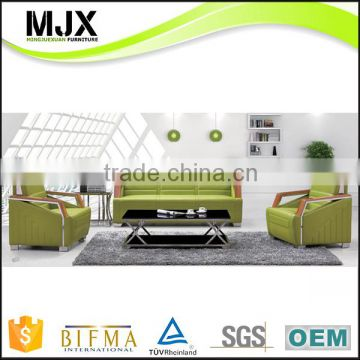 Customized High Quality Stainless Steel Sofa Legs Wooden Frame Boss