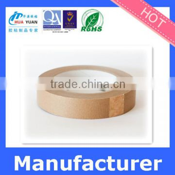 Custom design gum tape, custom printed kraft packing tape