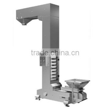 Automatic Packing Machine for Chips/fries/peanut and other snack food